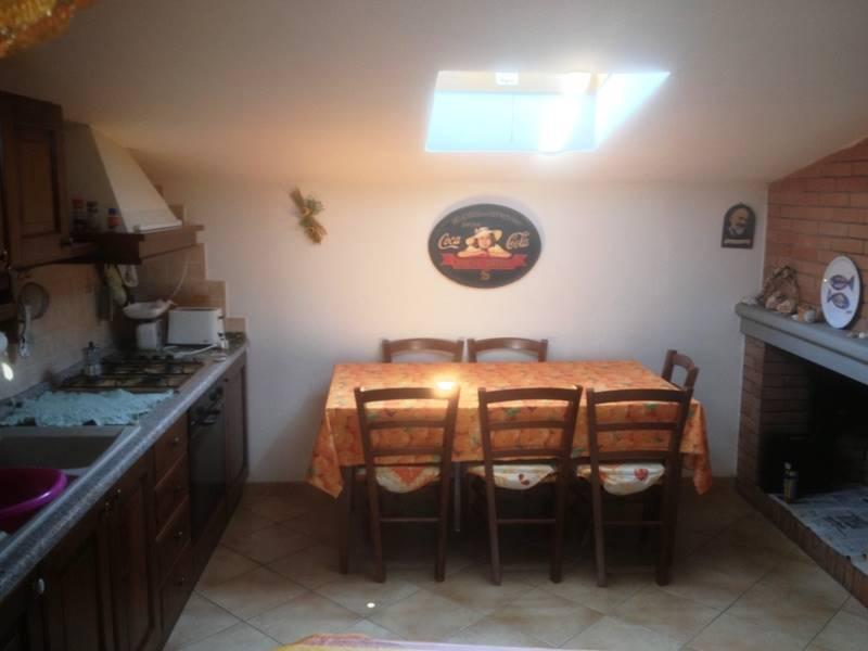 Appartamento in vendita a Grosseto, 3 locali, zona Zona: Marina di Grosseto, prezzo € 195.000 | CambioCasa.it