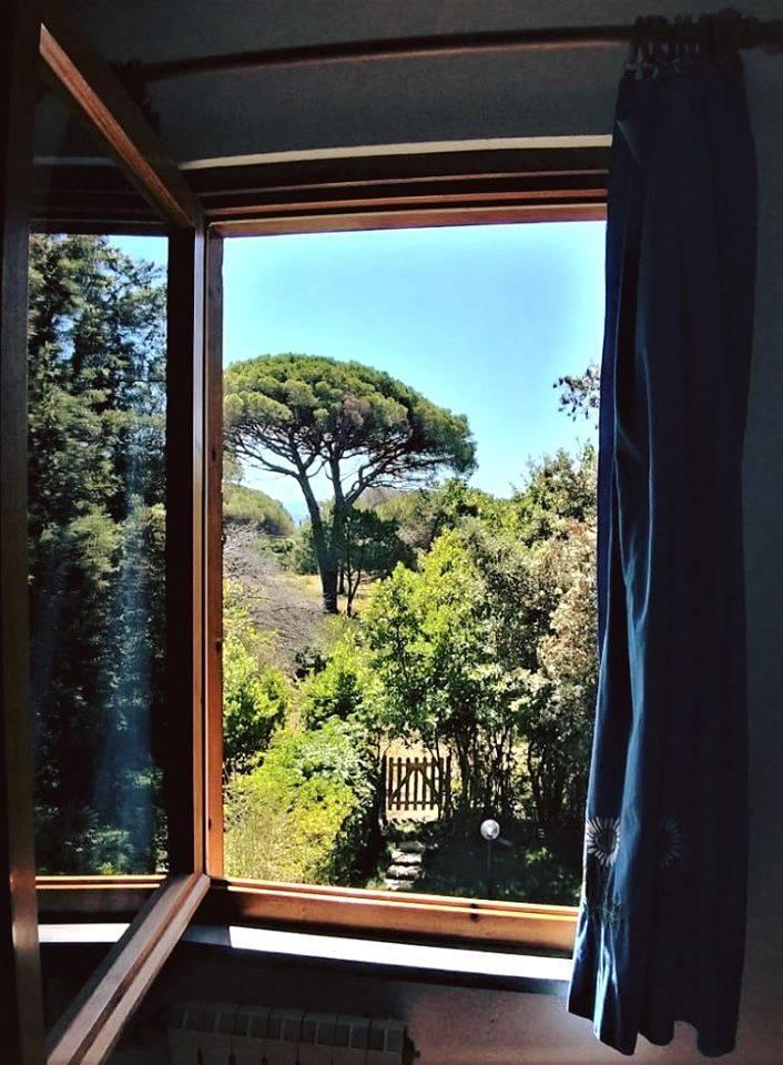 Villa in affitto a Grosseto, 3 locali, zona Zona: Principina a Mare, Trattative riservate | CambioCasa.it