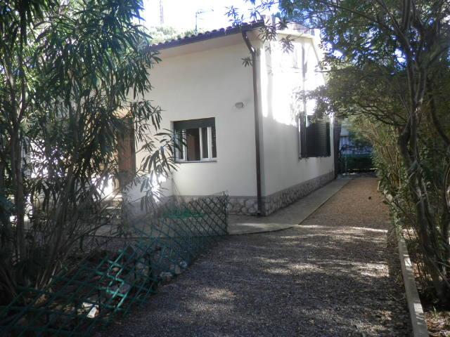 Appartamento indipendente, Marina Di Grosseto, Grosseto, abitabile