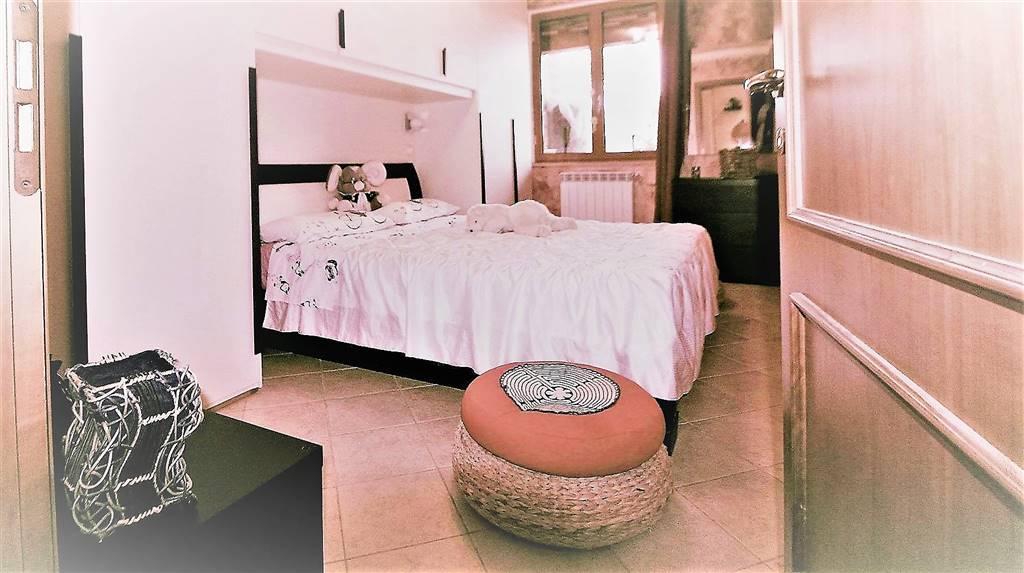 Bilocale con giardino alle porte di Grosseto Nella campagna alle porte di Grosseto, in direzione mare, è in vendita un appartamento di taglio