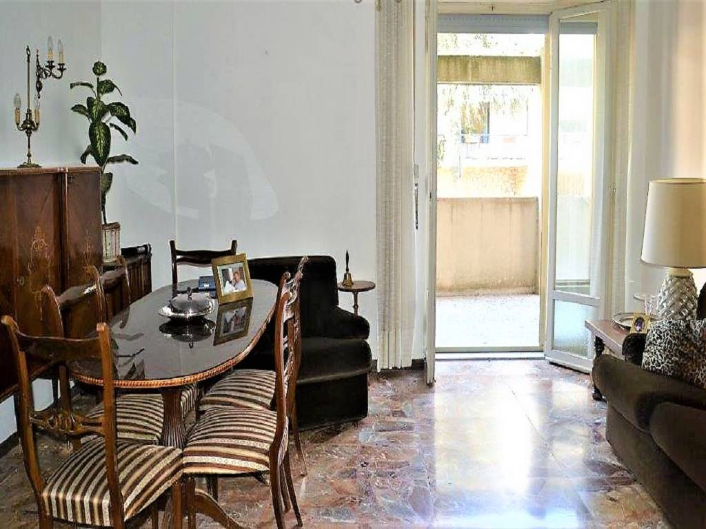 REGIONI, GROSSETO, Apartment for sale of 92 Sq. mt., Habitable, Heating Individual heating system, Energetic class: G, Epi: 192 kwh/m2 year, placed
