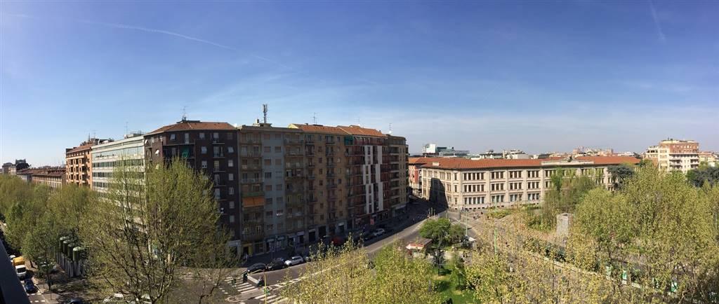 Bilocale in Piazzale Maciachini, Garibaldi, Isola, Maciachini, Milano