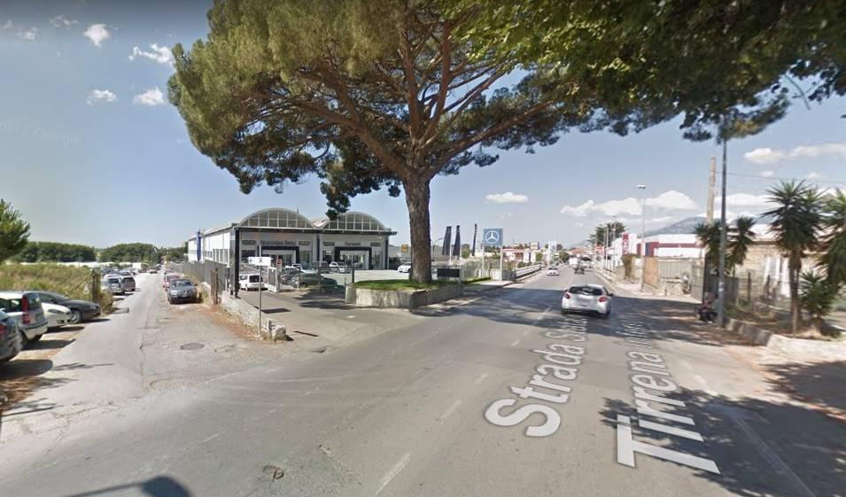 Appartamento in Via San Leonardo, San Leonardo , Arechi , Migliaro, Salerno