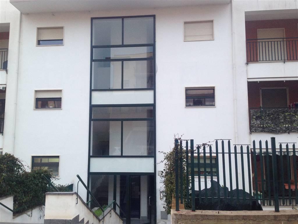 Trilocale in Via Brignano Inferiore, Brignano, Salerno