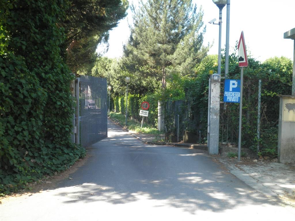 Garage / Posto auto, Firenze