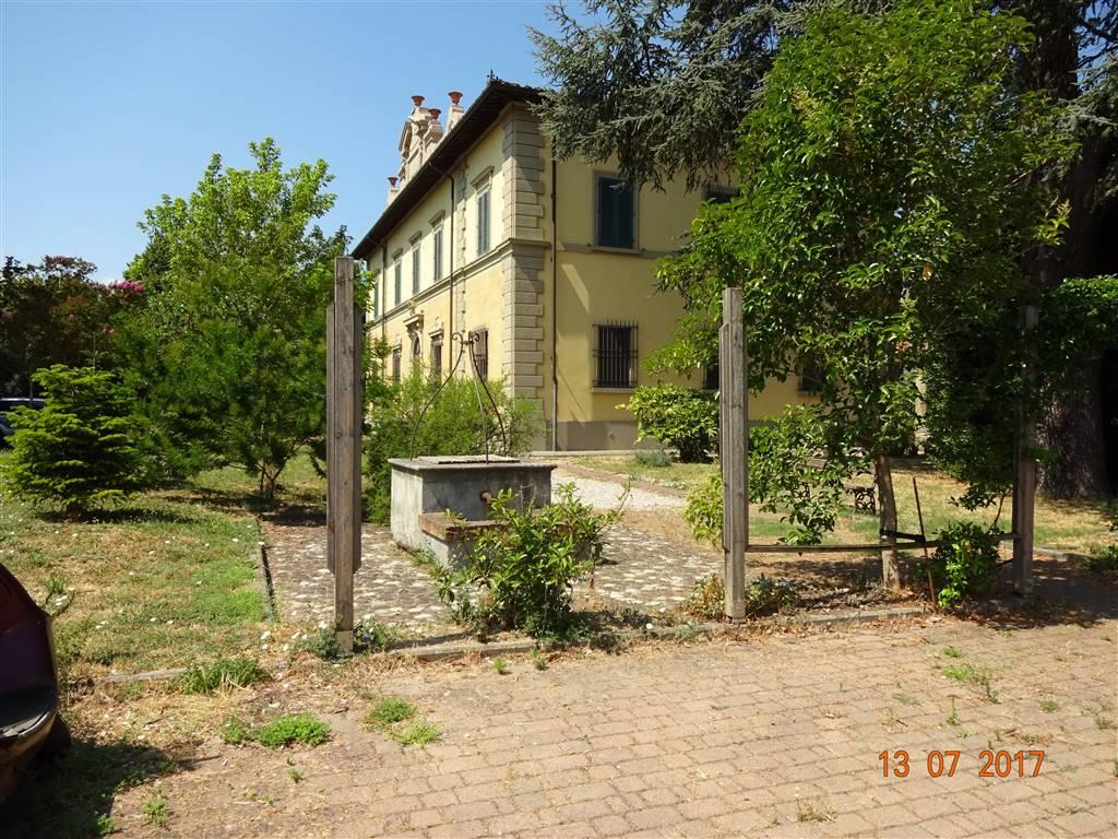CaseFirenze - Appartamento, Capalle, Campi Bisenzio, in ottime condizioni