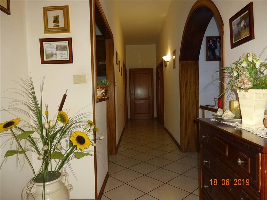 Appartamento, La Macine, Prato, in ottime condizioni
