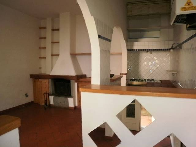 CENTRO CITTÀ, GROSSETO, Apartment for rent of 45 Sq. mt., Habitable, Heating Individual heating system, Energetic class: G, composed by: 2 Rooms, 1