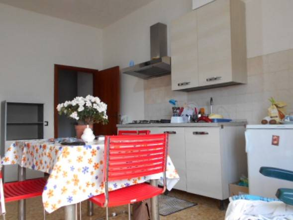 STADIO, GROSSETO, Apartment for rent of 40 Sq. mt., Habitable, Heating Centralized, Energetic class: G, placed at 3° on 3, composed by: 1.5 Rooms,