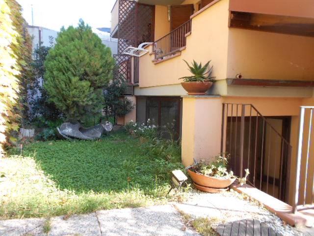 Appartamento in vendita a Grosseto, 4 locali, zona a d'Ombrone, prezzo € 150.000 | PortaleAgenzieImmobiliari.it