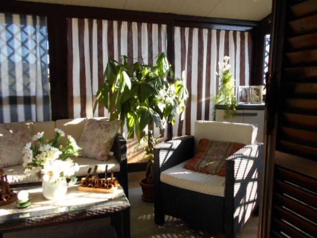 Appartamento in vendita a Grosseto, 4 locali, zona Località: BAGNO ROSELLE, prezzo € 150.000 | PortaleAgenzieImmobiliari.it