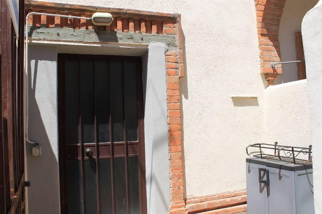 Appartamento indipendente a GROSSETO