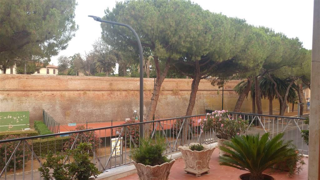 Appartamento in Via Manetti 29, Centro Città, Grosseto