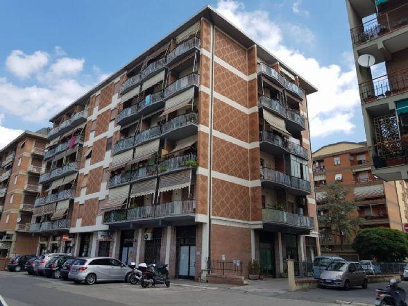 Appartamento, Regioni, Grosseto, abitabile