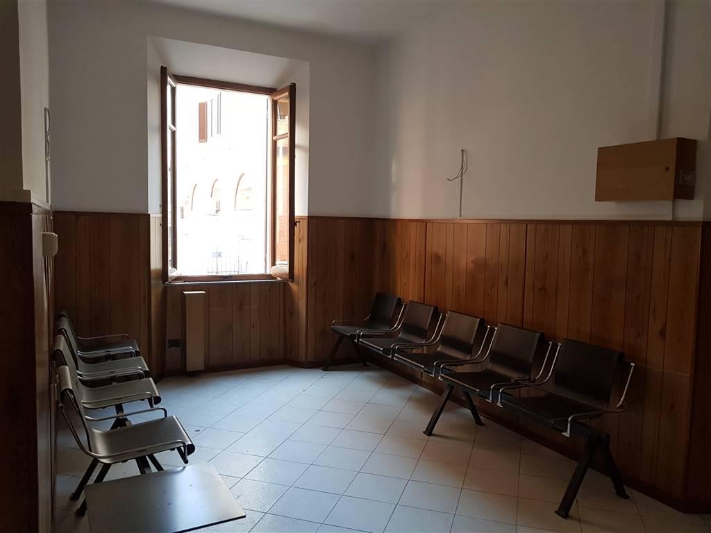 Affitto uffici grosseto cerco ufficio in affitto grosseto for Cerco ufficio in affitto