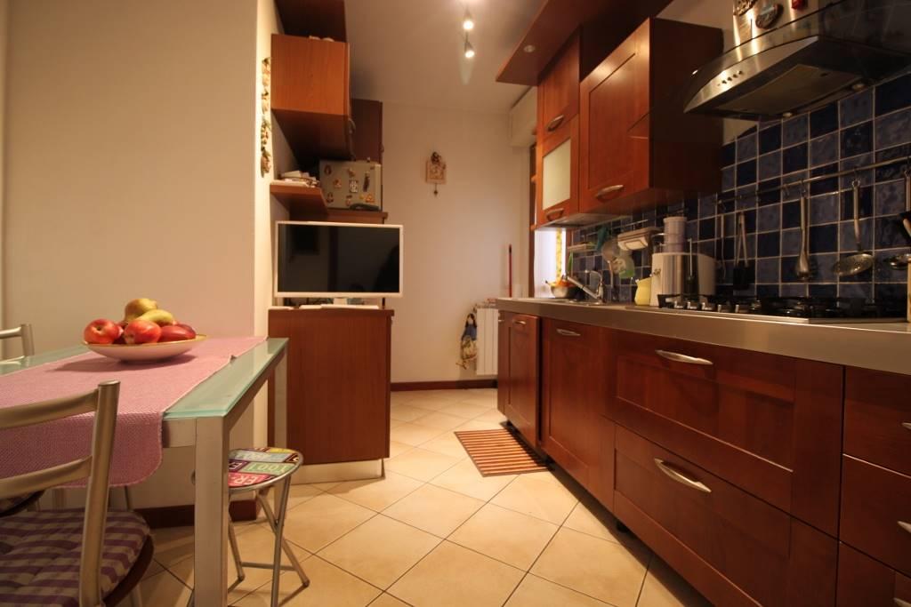 Appartamento, Cittadella, Grosseto, seminuovo