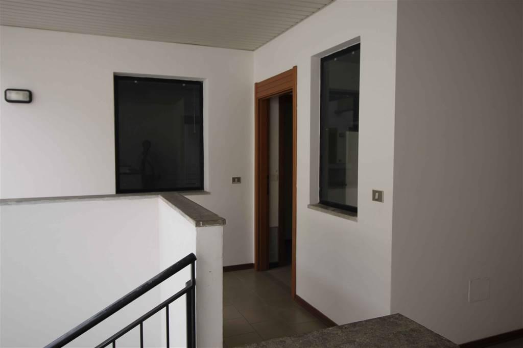 Ufficio in Via Dei Barberi 108, Alberino, Grosseto