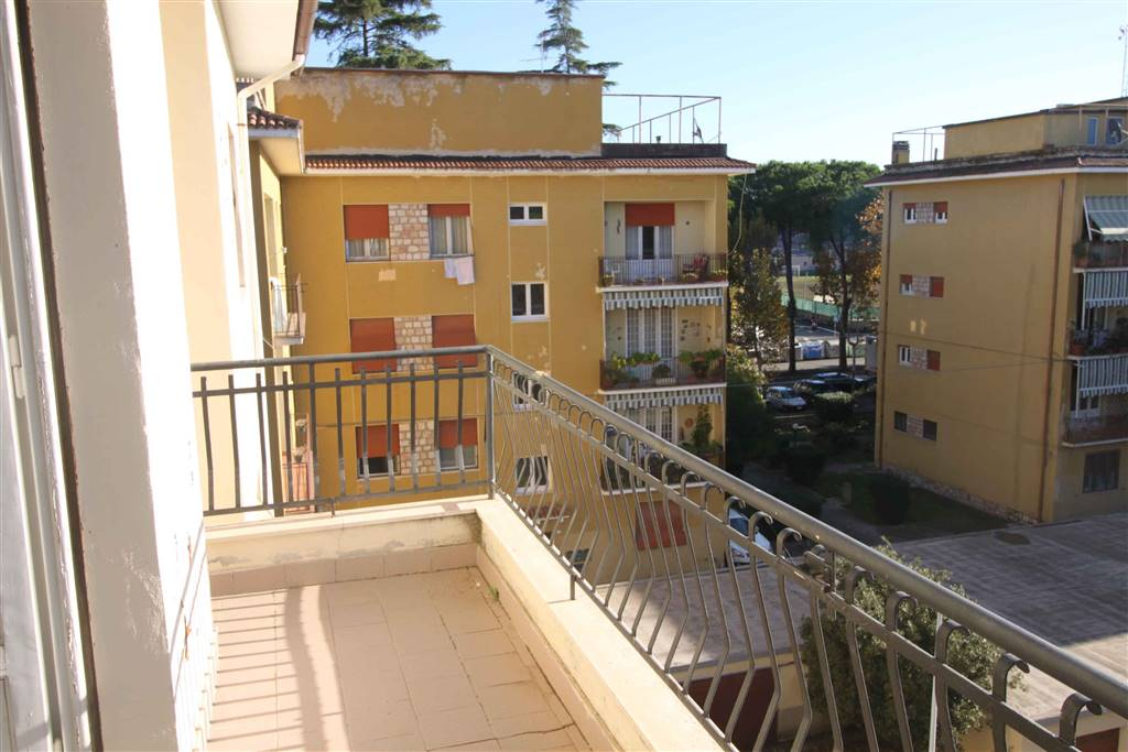 Appartamento, Regioni, Grosseto, da ristrutturare