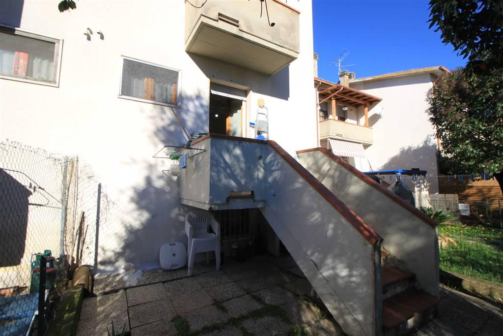 Villa a schiera a GROSSETO
