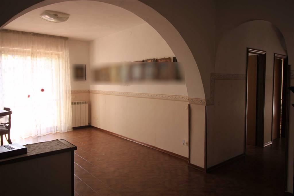 AppartamentoaGROSSETO