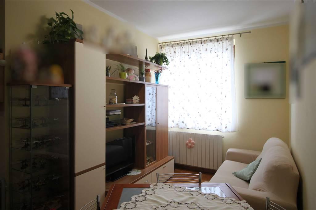 Appartamento a GROSSETO