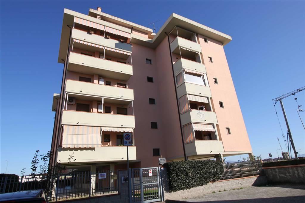 Quadrilocale in Via Lettonia  42, Cittadella, Grosseto