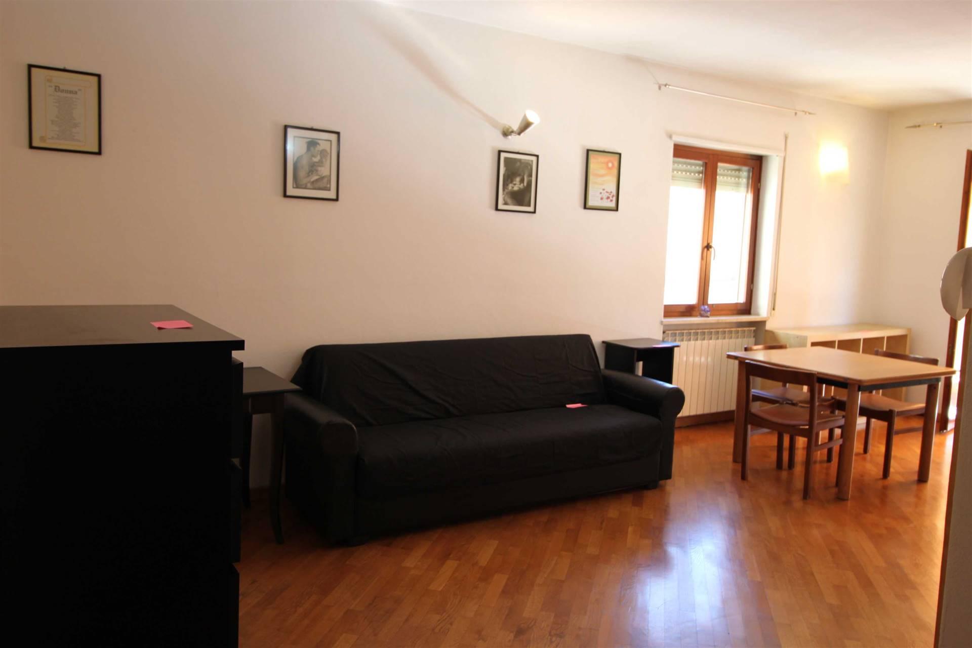 EUROPA, GROSSETO, Wohnung zu verkaufen von 56 Qm, Beste ausstattung, Heizung Unabhaengig, Energie-klasse: G, Epi: 137,074 kwh/m2 jahr, am boden 2°
