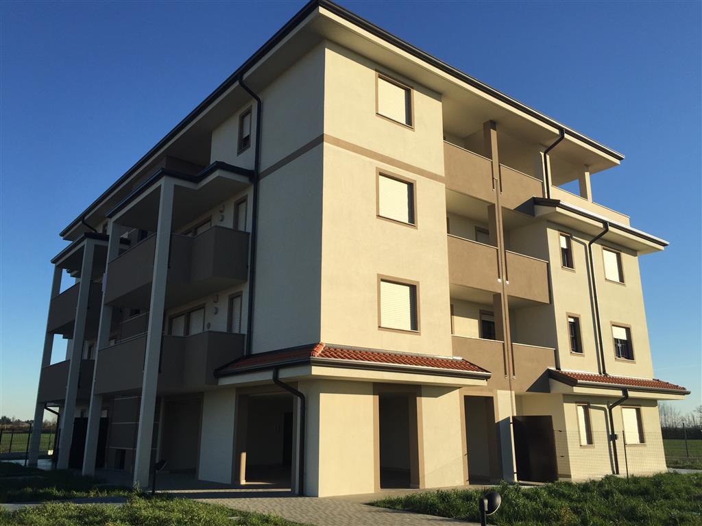 Appartamenti In Affitto A Melegnano