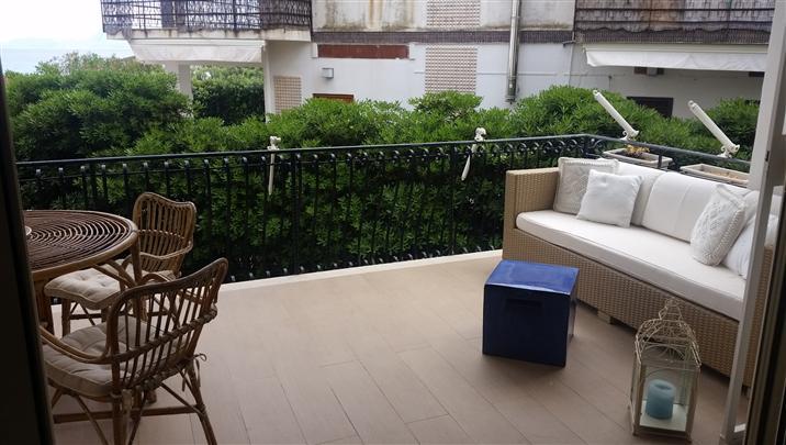Appartamento, Messina, in ottime condizioni