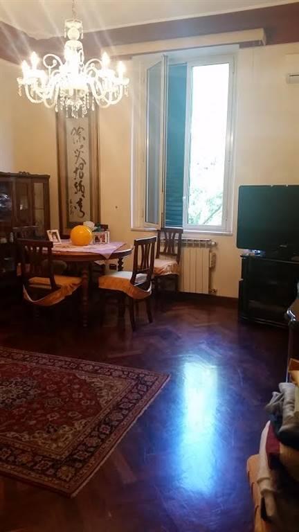 Quadrilocale, C. Storico: Duomo, Via Garibaldi, C.so Cavour, Messina
