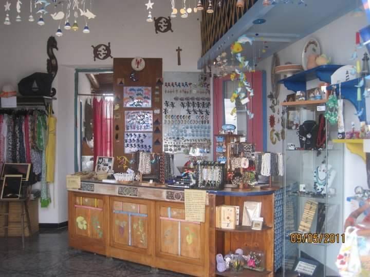 Negozio / Locale in vendita a Lipari, 1 locali, zona Zona: Stromboli, prezzo € 410.000   CambioCasa.it