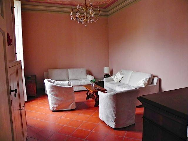 LIBERTÀ, FIRENZE, Apartment for rent of 100 Sq. mt., Excellent Condition, Heating Individual heating system, Energetic class: G, Epi: 1 kwh/m2 year,