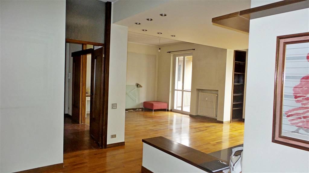 Appartamento a BRUGHERIO
