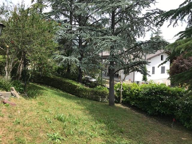 Case in vendita a Bobbio (PC)
