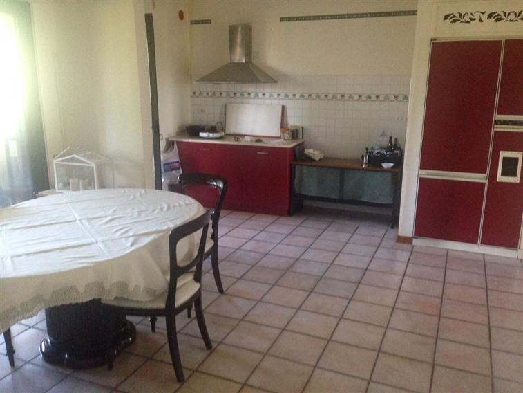 Appartamento in Via Delle Mimose B/6, Noicattaro