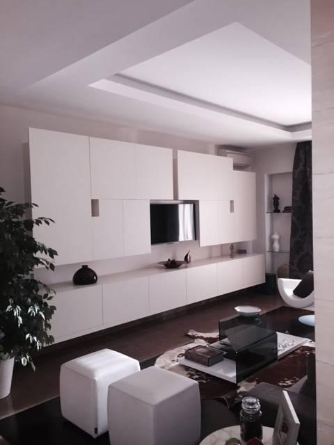 Appartamento in vendita a Bari, 3 locali, zona Zona: Libertà, prezzo € 230.000 | CambioCasa.it