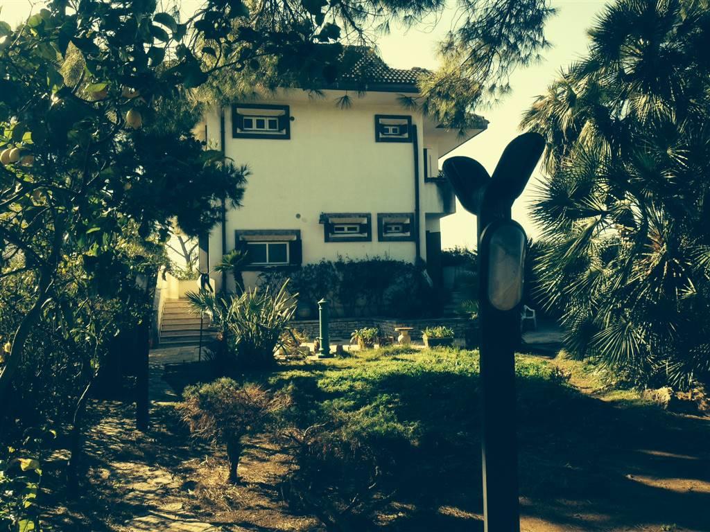 Villa in Via Gentile 87, Japigia, Bari