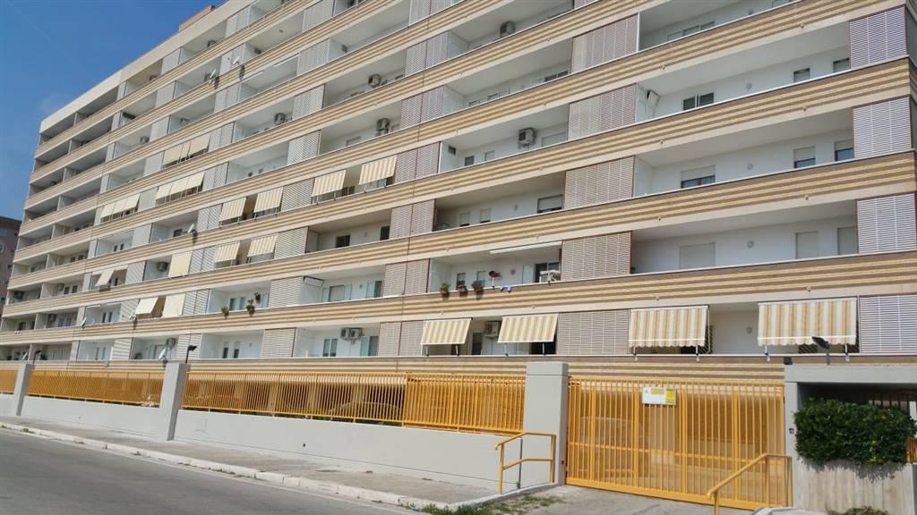 Appartamento in vendita a Bari, 3 locali, zona Zona: Loseto, prezzo € 155.000 | CambioCasa.it