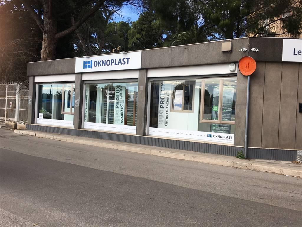 Attività commerciale in Via Delle Murge 61, Picone, Bari