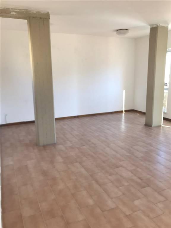 Ufficio / Studio in vendita a Grosseto, 2 locali, zona Località: VERDE MAREMMA, prezzo € 50.000   CambioCasa.it