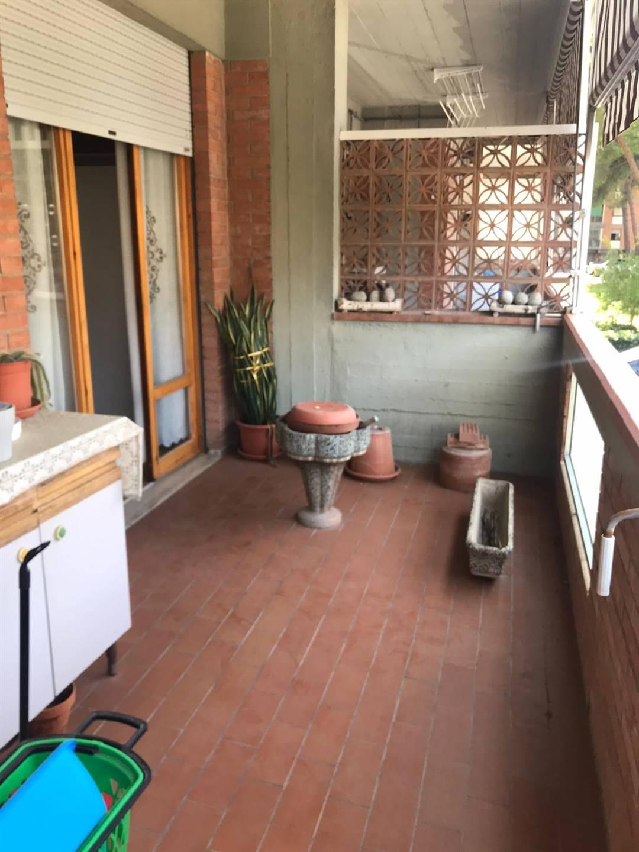 Appartamento in vendita a Grosseto, 4 locali, zona Località: GORARELLA, prezzo € 155.000 | PortaleAgenzieImmobiliari.it