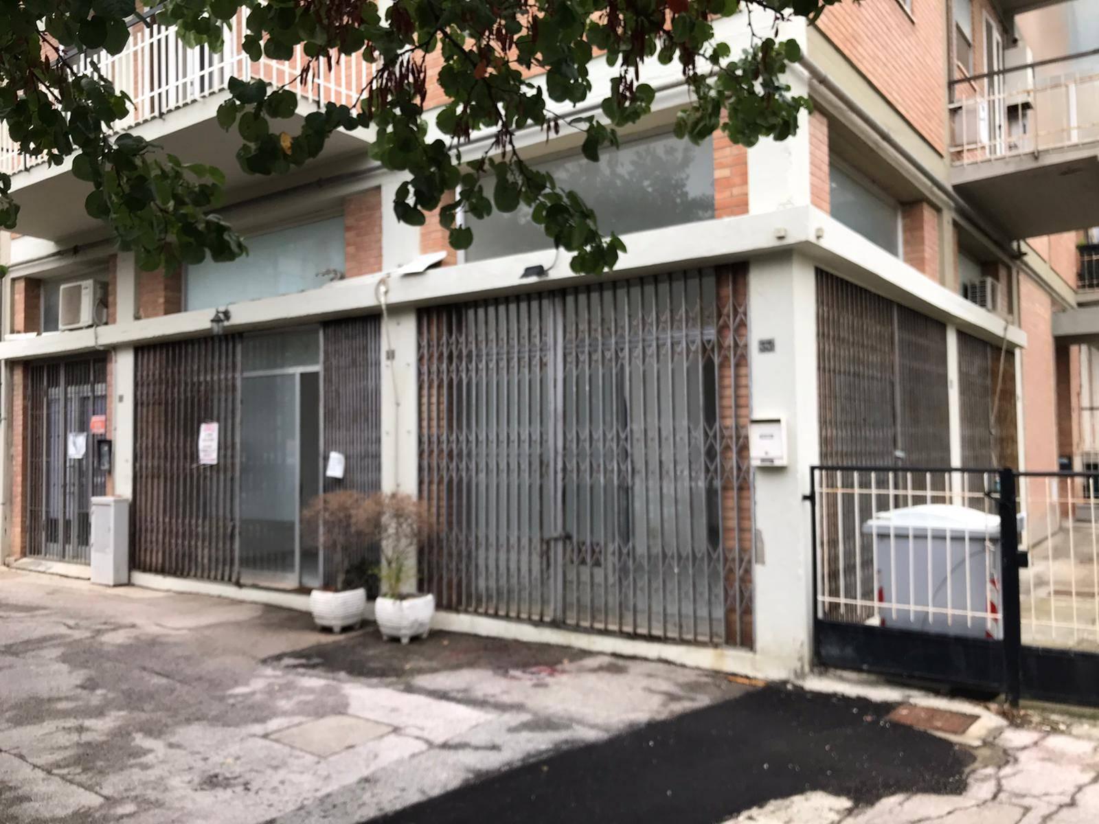 Negozio / Locale in vendita a Grosseto, 2 locali, zona Località: SAN GIUSEPPE, prezzo € 90.000   CambioCasa.it
