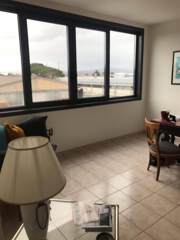 Ufficio / Studio in vendita a Grosseto, 4 locali, zona Località: VERDE MAREMMA, prezzo € 135.000   CambioCasa.it