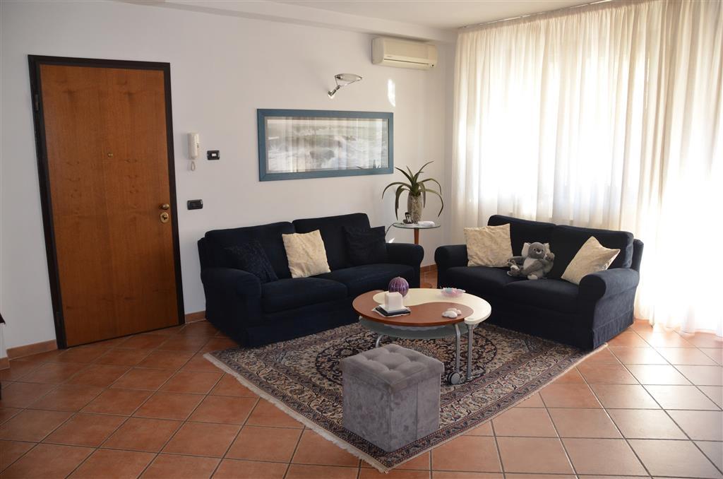 Appartamento, Ugnano , Mantignano, Firenze, in ottime condizioni