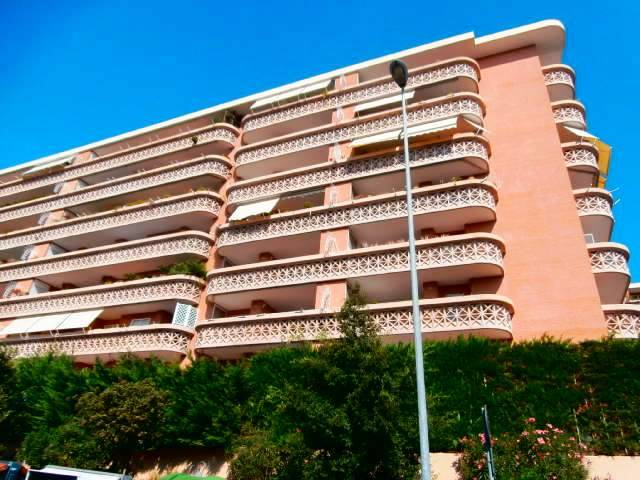 VAL CANNUTA, ROMA, Apartment for rent of 55 Sq. mt., Excellent Condition, Heating Individual heating system, Energetic class: G, Epi: 175 kwh/m2 year, placed at 3° on 7, composed by: 3 Rooms,