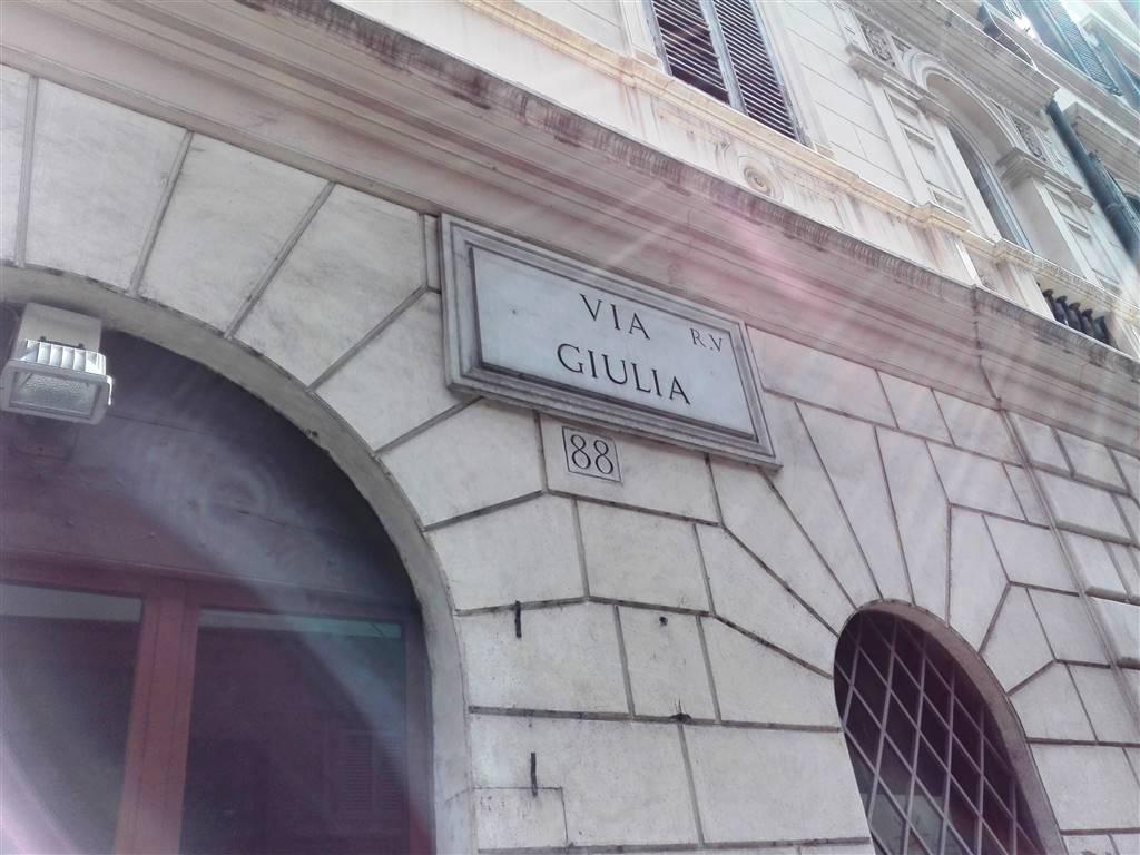 Ristorante in Vicolo Orbitelli  13, Centro Storico, Roma