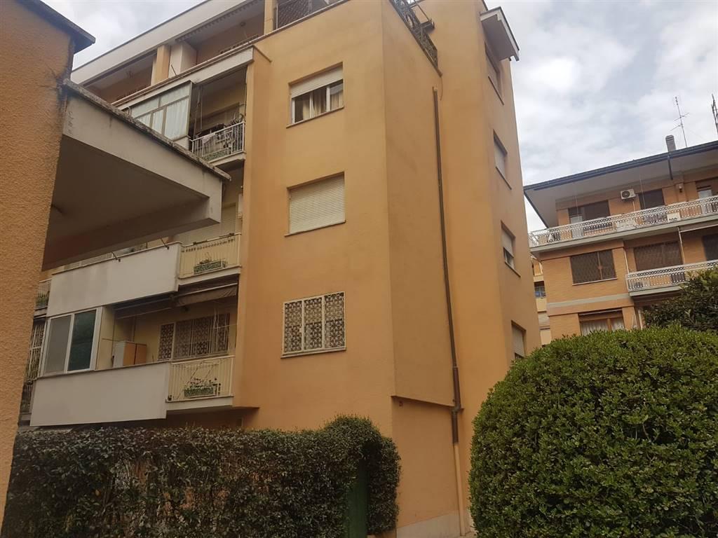 Bilocale, Monte Sacro, Talenti, Vigne Nuove, Roma, ristrutturato