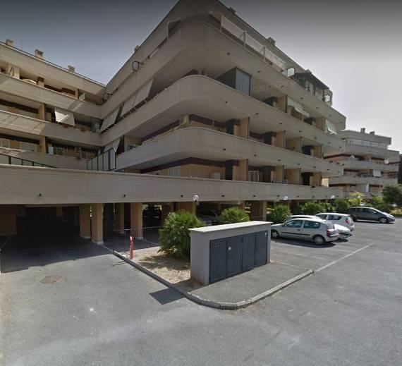 Monolocale in Via Capetti 36 Int.21, Roma