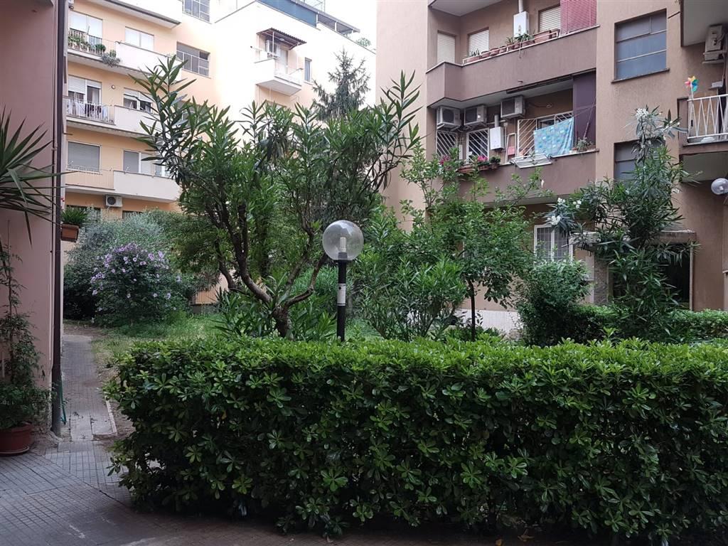 Trilocale, Monte Sacro, Talenti, Vigne Nuove, Roma
