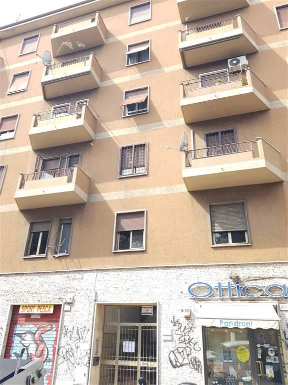 Ufficio in Via Ostiense 162, Marconi, Ostiense, San Paolo, Roma